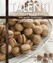 Talenti del Monferrato (eBook) Cinzia Trenchi
