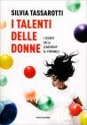 I Talenti delle Donne Silvia Tassarotti