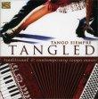 Tangled Tango Siempre