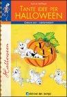 Tante Idee per Halloween