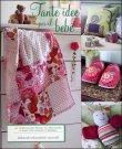 Tante idee per il bebè - Deborah Schneebeli Morrell