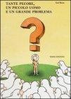 Tante Pecore, un Piccolo Uomo e un Grande Problema Yael Biran