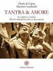 Tantra & Amore eBook Gloria di Capua