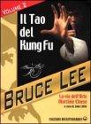 Il Tao del Kung Fu - Vol.2