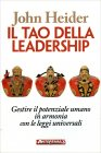 Il Tao della Leadership John Heider