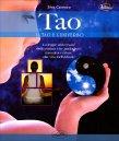 Tao - il Tao e l'Universo