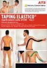 Taping Elastico Applicazioni nello Sport - Vol. 1 Giacomo Margiacchi