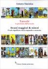 Tarocchi, la Previsione dell'Avvenire Antares Stanislas