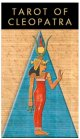 Tarocchi di Cleopatra - Lo Scarabeo