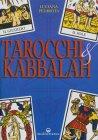 Tarocchi & Kabbalah