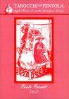 Tarocchi in Pentola - Libro di Paola Parenti