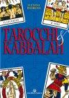 Tarocchi & Kabbalah (eBook) Luciana Pedirota