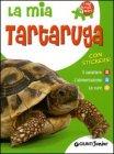 La Mia Tartaruga