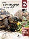 Tartarughe Terrestri (eBook)
