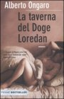La Taverna del Doge Loredan