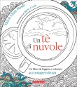 T� di Nuvole Thich Nhat Hanh