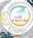 Un Tè di Nuvole Thich Nhat Hanh