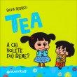 Tea - A Chi Volete Pi� Bene? Silvia Serreli