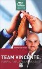 Team Vincente Francesco Bauso