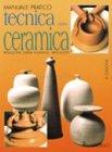 Tecnica della Ceramica