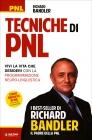 Tecniche di PNL Richard Bandler