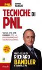 Tecniche di PNL Richard Bandler eBook