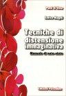 Tecniche di Distensione Immaginativa Enrico Magni