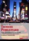 Tecniche Pubblicitarie (eBook) Michele Liuzzi