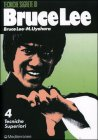Tecniche Segrete di Bruce Lee - Vol 4