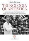 Tecnologia Quantistica (eBook) Nicola Limardo