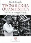 Tecnologia Quantistica Nicola Limardo