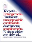 Telepatia... Entanglement (eBook) Marco Fomia, Milena De Mattia