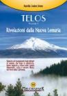 Telos - Rivelazioni della Nuova Lemuria