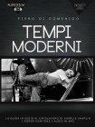 Tempi Moderni. Audiofilm Piero Di Domenico eBook