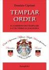 Templar Order Domizio Cipriani