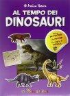 Al Tempo Dei Dinosauri