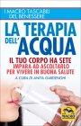La Terapia dell'Acqua Anita Gardenghi
