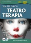 TeatroTerapia - DVD