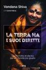 La Terra ha i Suoi Diritti Vandana Shiva Lionel Astruc