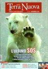 Aam Terra Nuova n. 322 - Dicembre 2016