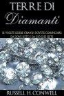 Terre di Diamanti (eBook) Russel H. Conwell