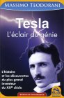 Tesla - L'�clair du G�nie