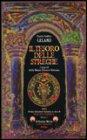 Il Tesoro delle Streghe - Volume 2