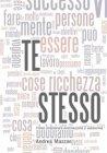 TESTESSO! (eBook) Andrea Mazzon