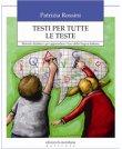 Testi Per Tutte Le Teste - Patrizia Rossini