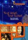 Testi Velati, Testi Svelati (eBook) Franco Salerno