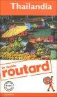 Thailandia - Le guide routard
