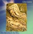 The Blessing & The Bliss Asher Quinn Asha