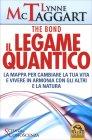 The Bond - Il Legame Quantico