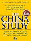 The China Study - eBook - Colin e Thomas Campbell